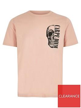 river-island-boys-skull-print-t-shirt-pink