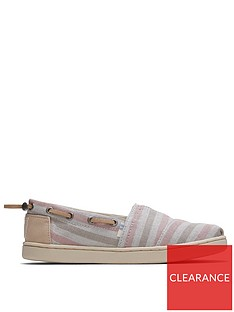 toms-girls-alpargata-striped-canvas-shoe-multi