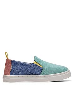 toms-toddler-alpargata-canvas-shoe-greenmulti