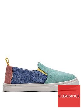 toms-toddler-alpargata-canvas-shoe-greenmulti
