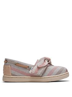 toms-toddler-girls-alpargata-striped-canvas-shoe-multi