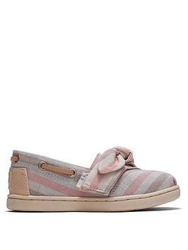 toms-toddler-girls-alpargata-striped-canvas-shoe-multi