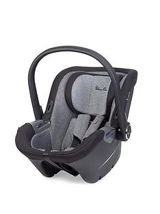 silver-cross-dream-group-0-car-seat
