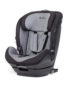 silver-cross-balance-group-123-car-seat