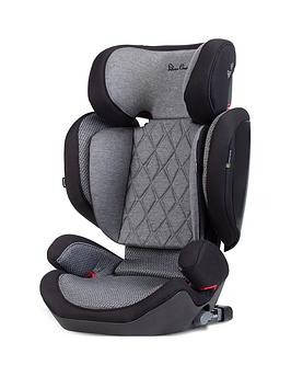 Silver Cross Discover Group 23 Car Seat