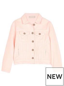 mintie-by-mint-velvet-girls-denim-jacket-pink
