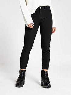 ri-petite-ri-petite-molly-techno-skinny-fit-trouser-black