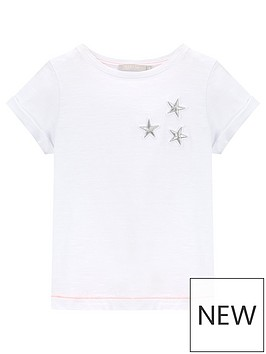 mintie-by-mint-velvet-girls-embroidered-star-t-shirt-ivory