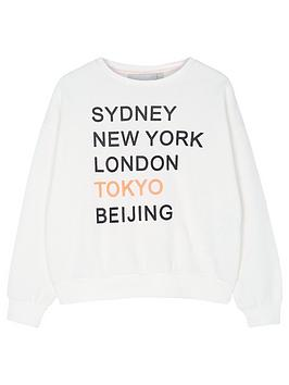 mintie-by-mint-velvet-girls-cities-names-sweatshirt-ivory