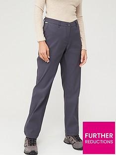 craghoppers-kiwi-pro-ii-trouser-graphite