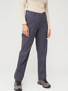 craghoppers-kiwi-pro-ii-trouser-graphitenbsp