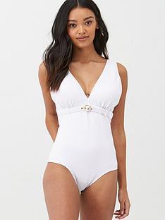 pour-moi-sol-beach-swimsuit-white