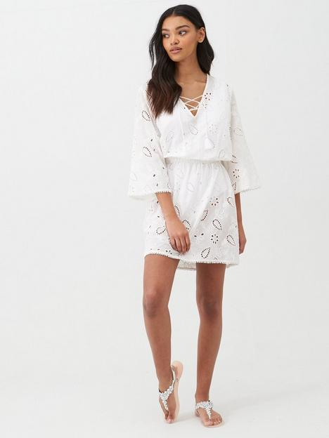 pour-moi-cotton-broderie-cover-up-white