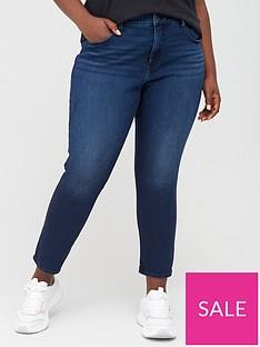 levis-plus-311trade-plus-shaping-skinny-jeans-denim