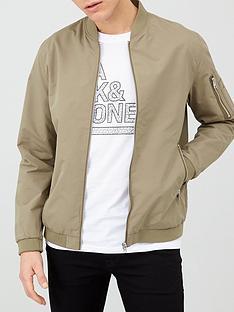 jack-jones-jack-jones-essentials-jerush-bomber-jacket