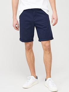 jack-jones-jeans-intelligence-bowie-chino-shorts-navy