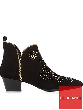 sofie-schnoor-mathilde-studded-ankle-boots-black