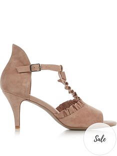 sofie-schnoor-nanet-ruffle-detail-heeled-sandals-pink