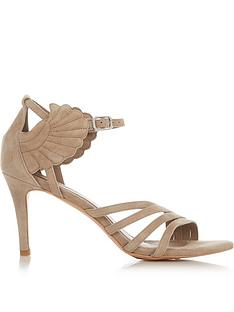 sofie-schnoor-martine-wing-heeled-sandals-taupe
