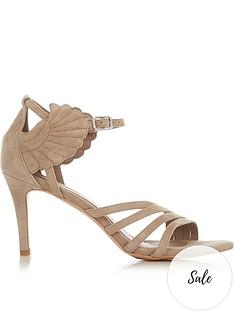 sofie-schnoor-martine-wing-heeled-sandals-taupe