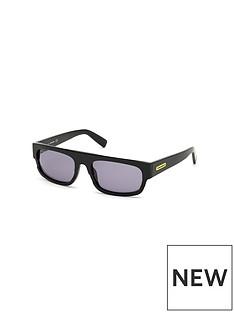 dsquared2-dsquared2-tuur-sunglasses
