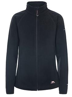 trespass-nonstop-full-zip-fleece-blacknbsp