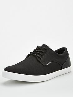 jack-jones-nimbus-trainers-anthracite