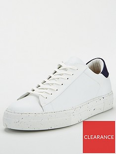 jack-jones-logic-recycled-plastic-trainers-white