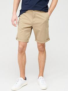 jack-jones-jeans-intelligence-bowie-chino-shorts-khaki