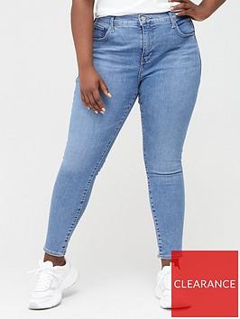 levis-plus-310trade-plus-shaping-super-skinny-jeans-denim