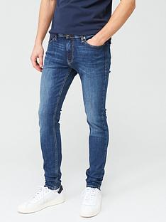 jack-jones-intelligence-liam-skinny-fit-jeans-mid-blue