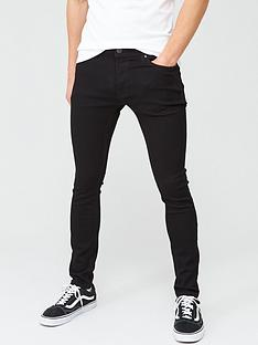 jack-jones-intelligence-liam-skinny-fit-jeans-black