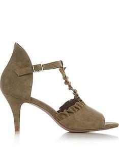 sofie-schnoor-nanet-ruffle-detail-heeled-sandals-green