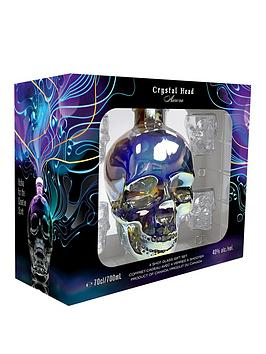 crystal-head-aurora-gift-set-with-4-shot-glasses