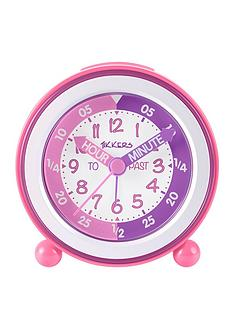 tikkers-time-teacher-alarm-clock-ndash-pink-and-purple