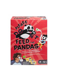 mattel-please-feed-the-pandas