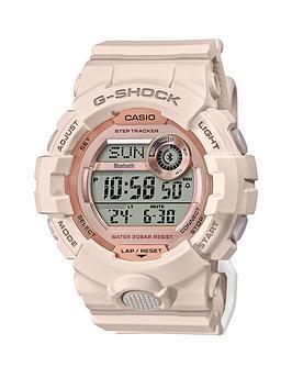 casio-casio-g-shock-pink-digital-dial-pink-silicone-strap-ladies-watch
