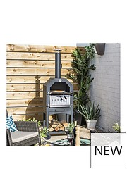 Bbq Tools Bbqs Home Garden Wwwverycouk