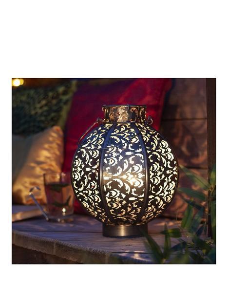 la-hacienda-morocco-globe-medium-lantern