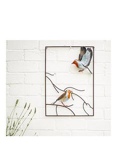la-hacienda-tree-top-robin-wall-art