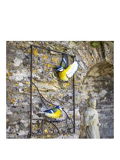 la-hacienda-tree-top-blue-tit-wall-art