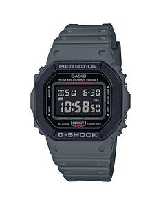 casio-casio-g-shock-black-digital-dial-black-silicone-strap-watch
