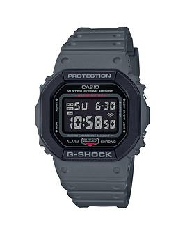 casio-casio-g-shock-black-digital-dial-black-silicone-strap-watch