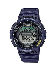 casio-casio-fishing-gear-digital-dial-blue-silicone-strap-watch