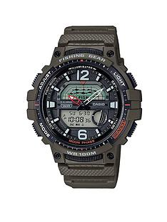 casio-casio-fishing-gear-digital-and-analogue-dial-green-silicone-strap-watch