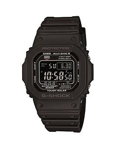 casio-casio-g-shock-projection-blackout-digital-dial-black-silicone-strap-watch