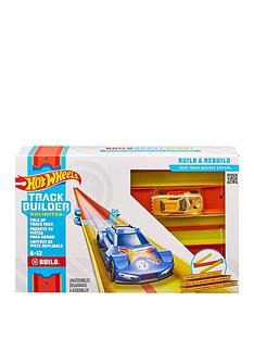 hot-wheels-hot-wheels-track-builder-fold-up-track-pack