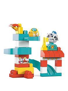 mega-bloks-peek-a-blocks-chase-amp-slide-playhouse