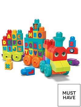 mega-bloks-meg-bloksnbspfirst-builders-abc-learning-train-and-bricks