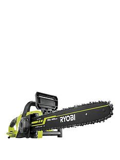 ryobi-rcs2340b-2300w-40cm-chainsaw